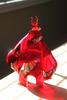 Panda_king_-_cranberry_prototype-woebots_aaron_martin-panda_king-silent_stage_gallery-trampt-103019t