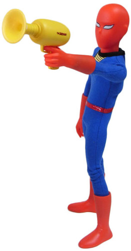 Death_ray_action_figure-daniel_clowes-death_ray-oakland_toy_corp-trampt-103087m