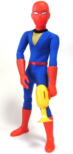 Death_ray_action_figure-daniel_clowes-death_ray-oakland_toy_corp-trampt-103088m