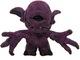 Purple_monster-wasted_talent-gi_joe_mini-trampt-103102t
