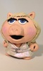 Ms. Piggy