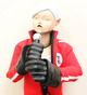 Tk_yo_-_3_-_nasu-ashley_wood-tomorrow_king-threea_3a-trampt-103232t