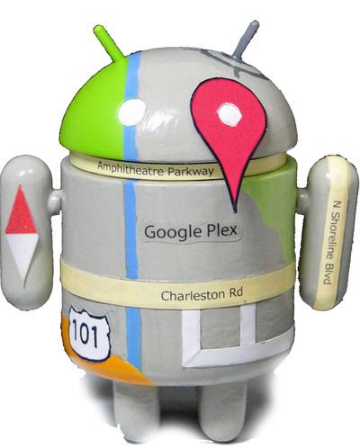 Mr_google_maps-hitmit-android-trampt-103250m