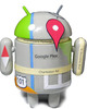 Mr. Google Maps