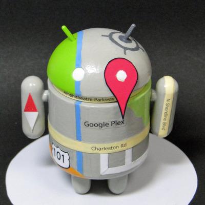 Mr_google_maps-hitmit-android-trampt-103251m