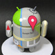 Mr_google_maps-hitmit-android-trampt-103251t