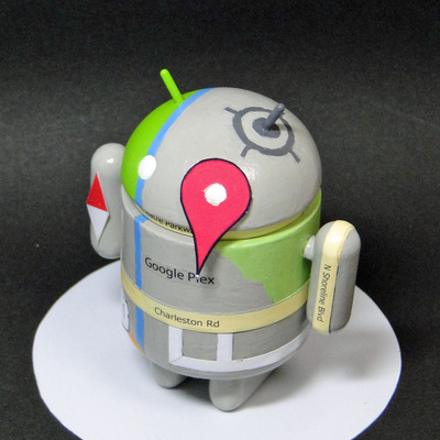 Mr_google_maps-hitmit-android-trampt-103252m
