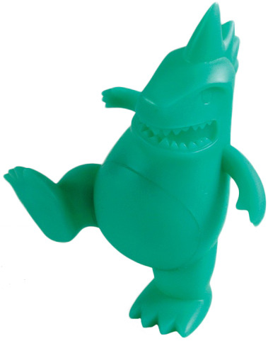 Tcon_the_toyconosaurus_-_unpainted-a_little_stranger_the_hang_gang-tcon_the_toyconosaurus-unbox_indu-trampt-103253m