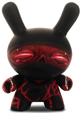 Bloodbath_ninja-onikuma_rich_sheehan_toy_terror-dunny-trampt-103303m