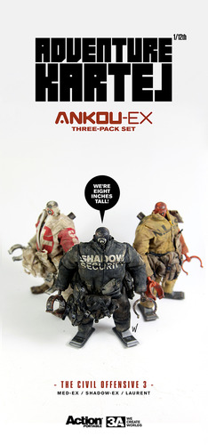 Ap_laurent_special_forces_commander-ashley_wood-ankou-ex-threea_3a-trampt-103307m