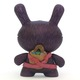 Uncle_bury-mapmap-dunny-trampt-103330t