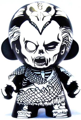Zombie_king-jon-paul_kaiser-munny-trampt-103391m