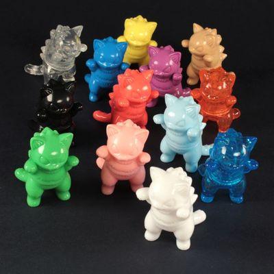 Migora_colorful_collection_-_13_piece_set-tttoy_konatsu-migora-konatsuya-trampt-103430m