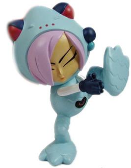 Wet-suit_maria_buru_daiba_-_tomenosuke_special-erick_scarecrow-wet-suit_maria-esc-toy-trampt-103549m