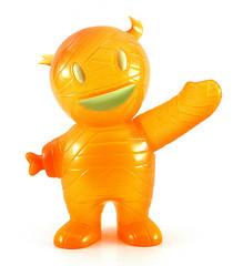 Sdcc_2008_clear_orange_painted-brian_flynn-mummy_boy-super7-trampt-103578m