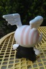 Untitled-jon-paul_kaiser-dunny-kidrobot-trampt-103759t