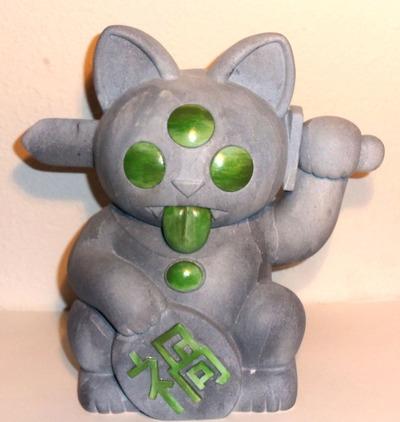 Jaded_stone_misfortune-ianthegamer-misfortune_cat-trampt-103793m