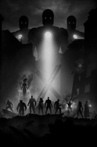 Mutants-marko_manev-giclee-trampt-103794m