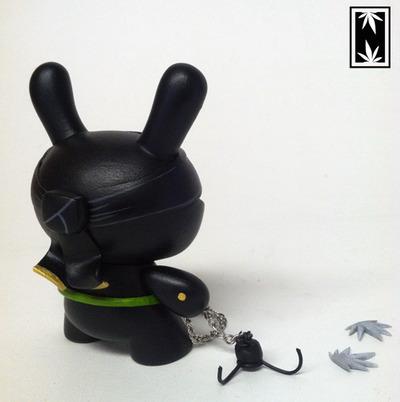 Ninja_nuggs-ian_ziobrowski-dunny-trampt-103826m
