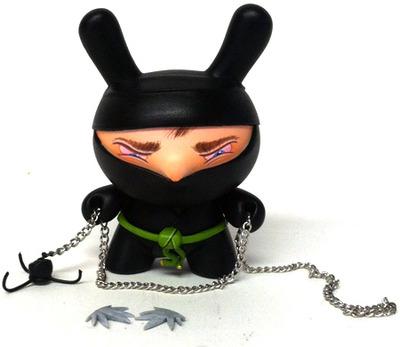 Ninja_nuggs-ian_ziobrowski-dunny-trampt-103839m