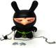Ninja_nuggs-ian_ziobrowski-dunny-trampt-103839t