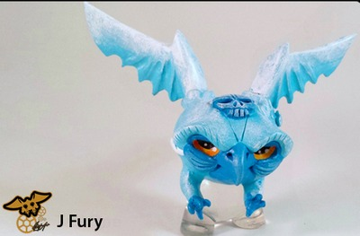 Untitled-jfury-dunny-trampt-103859m