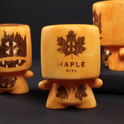 Mapleman_mini_marshall_-_maple_city_edition-64_colors-marshall-squibbles_ink__rotofugi-trampt-103860m
