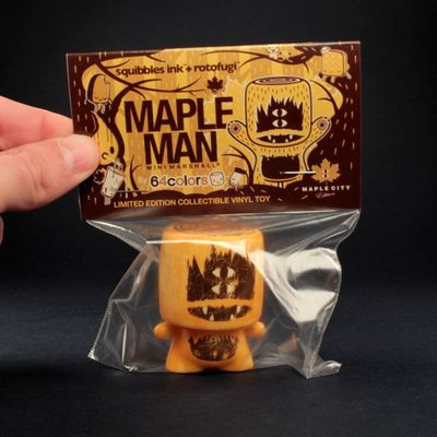 Mapleman_mini_marshall_-_maple_city_edition-64_colors-marshall-squibbles_ink__rotofugi-trampt-103862m