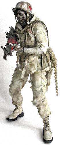 Medic_zomb-ashley_wood-boiler_zomb-threea_3a-trampt-103864m