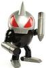 Robot Ikkaku