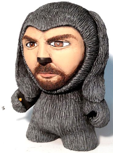 Wilfred-task_one-munny-trampt-103969m