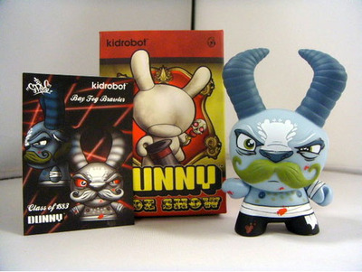 Untitled-scribe-dunny-kidrobot-trampt-103991m