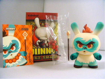 Untitled-scott_tolleson-dunny-kidrobot-trampt-103992m