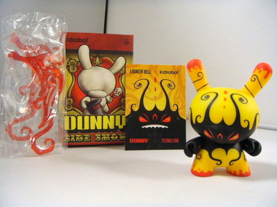 Deeper_issues-andrew_bell-dunny-kidrobot-trampt-103993m