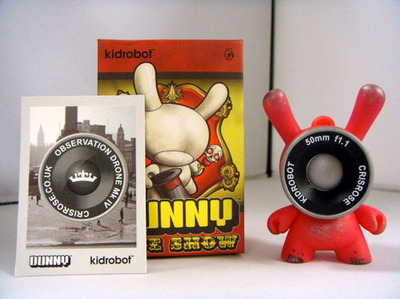 Untitled-cris_rose-dunny-kidrobot-trampt-103994m