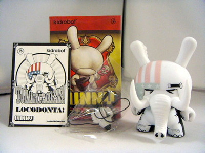 Untitled-jon-paul_kaiser-dunny-kidrobot-trampt-103996m