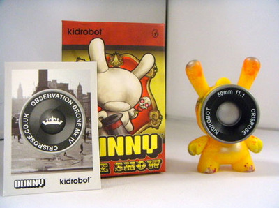 Untitled-cris_rose-dunny-kidrobot-trampt-104000m