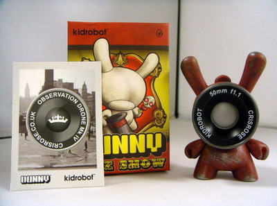 Untitled-cris_rose-dunny-kidrobot-trampt-104008m