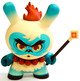 Untitled-scott_tolleson-dunny-kidrobot-trampt-104066t