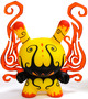 Deeper_issues-andrew_bell-dunny-kidrobot-trampt-104069t