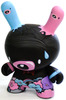 Untitled-chairman_ting-dunny-kidrobot-trampt-104074t