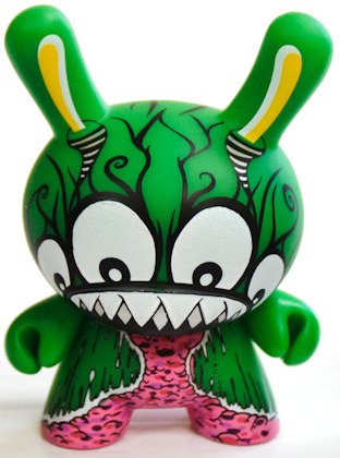 Untitled-ardabus_rubber-dunny-kidrobot-trampt-104076m