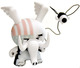 Untitled-jon-paul_kaiser-dunny-kidrobot-trampt-104083t