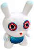 Untitled-nathan_jurevicius-dunny-kidrobot-trampt-104088t