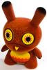 Untitled-nathan_jurevicius-dunny-kidrobot-trampt-104089t