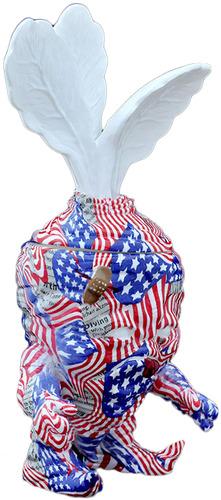 American-viseone-deadbeet-trampt-104092m