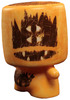 Mapleman_mini_marshall_-_maple_city_edition-64_colors-marshall-squibbles_ink__rotofugi-trampt-104094t