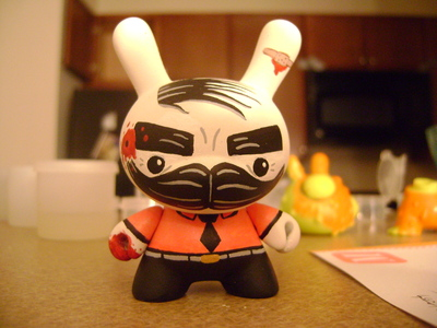 Roulette-noneg-dunny-trampt-104239m