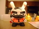 Roulette-noneg-dunny-trampt-104239t