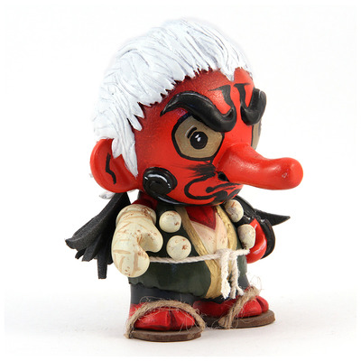 Tengu-hungry_ghost_shez-munny-trampt-104261m